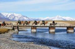 mongolei10.jpg