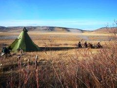 mongolei21.jpg
