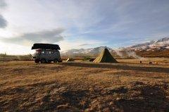mongolei4.jpg