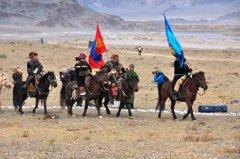 mongolei6.jpg